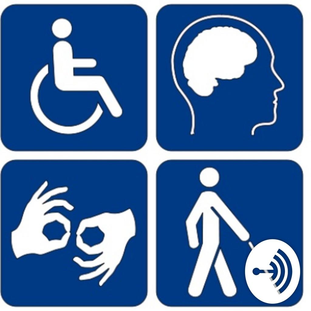 заболевания при которых дается инвалидность